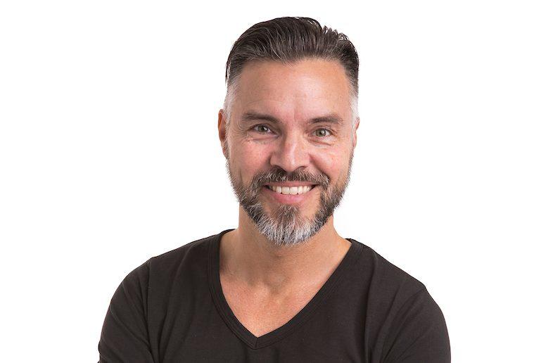 Antoni Lacinai + Moderator