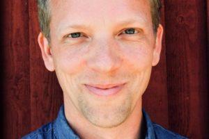 David Gram profile picture