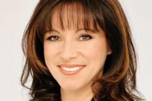 Jacqueline Gold Profile picture