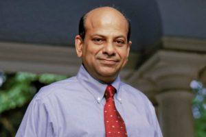 Vijay Govindarajan profile