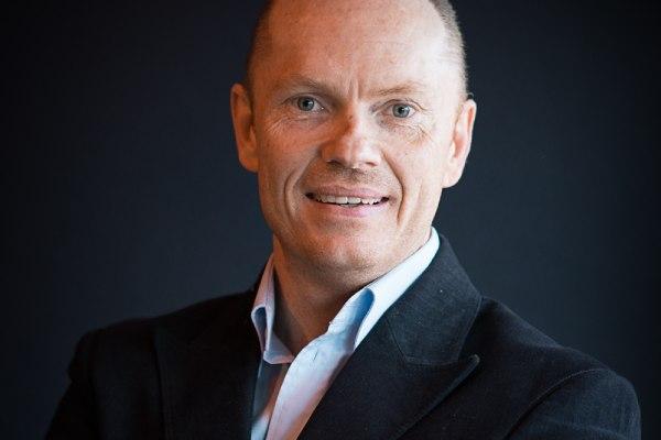 Jamie Anderson Profile