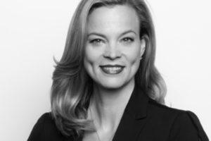 Julia Langkraehr Profile