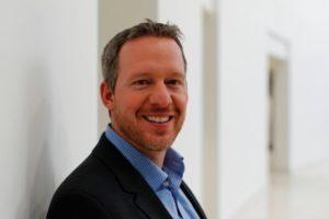 Markus Kramer Profile