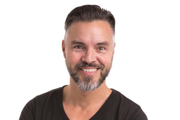 Antoni Lacinai profilbild