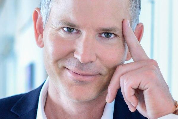 Henrik Larsson Broman profilbild