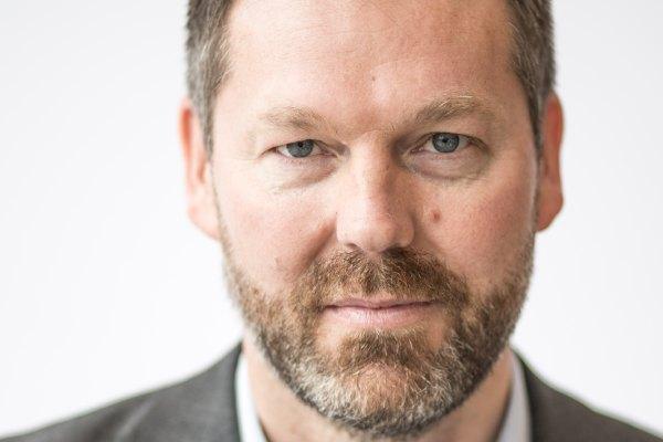 Ingemar Svensson profilbild