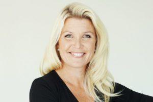 Karin Zingmark profil
