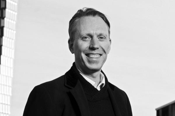 Alexander Ståhle profilbild