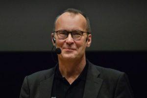 Anders Lundin profilbild
