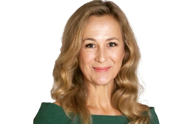 Catarina Rolfsdotter profilbild