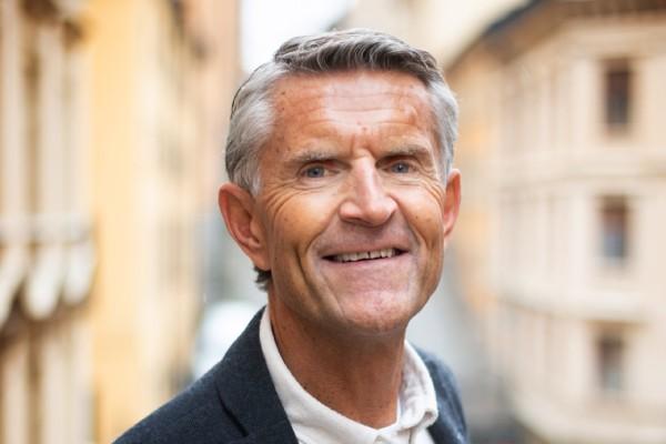 Christer Olssons profilbild