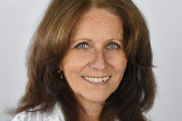Christina Haugsöen profil