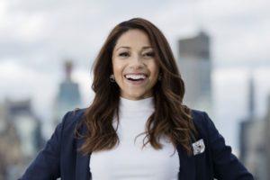 Christina Rickardsson profilbild