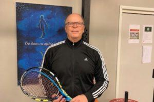 Claes-Hellgren-profilbild