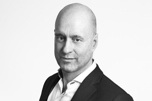 David Eberhard profilbild