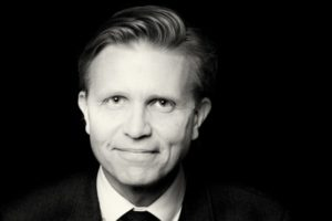 David Stiernholm profilbild