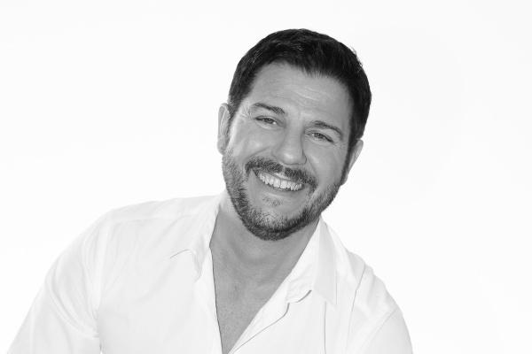 Eric Thyrell profilbild