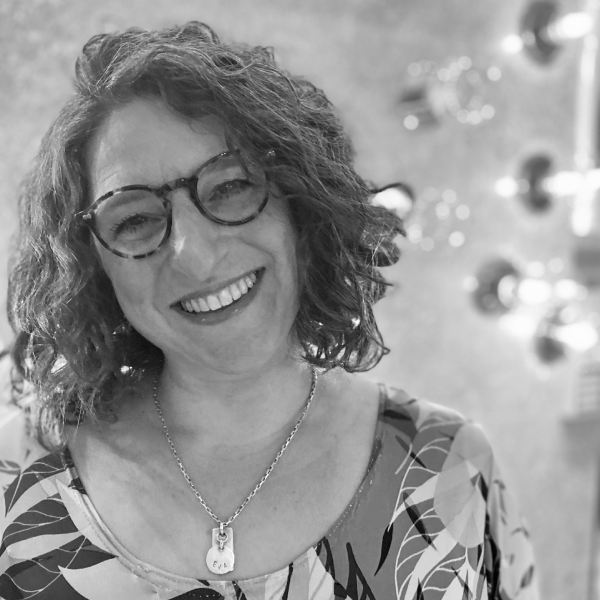 Eva Rosenfeld profilbild