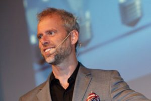 Fredrik Berling profilbild