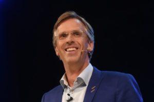 Fredrik Haren profilbild
