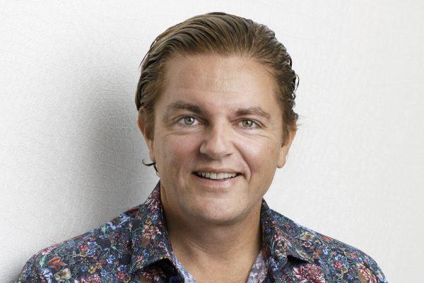 Fredrik Paulun profilbild