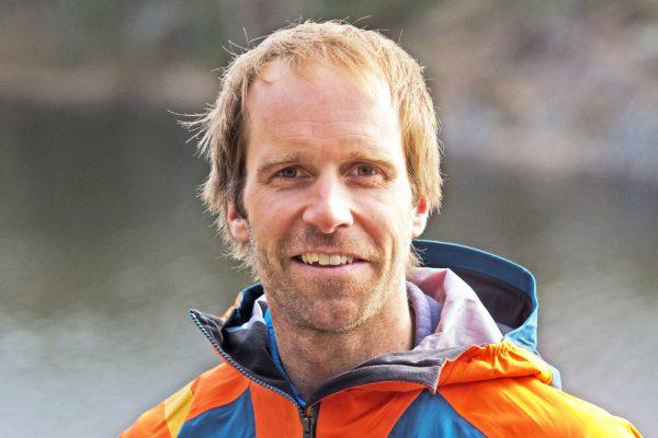 Fredrik Sträng profilbild