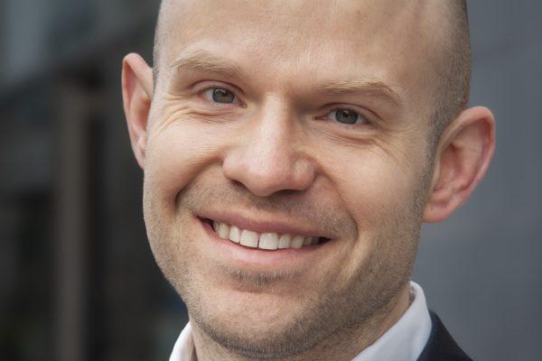 Johan Eriksson profilbild
