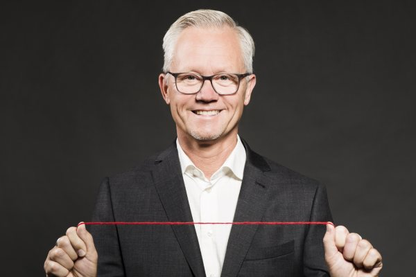 Johnny Sundin profilbilden