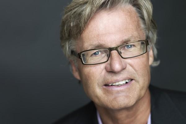 Jorgen oom profilbild