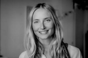 Katarina Blom profilbild
