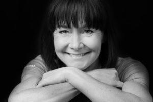 Kristina Paltén profilbild