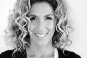 Leila Söderholm profilbild