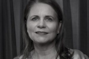 Lisbet Duvringe profilbild