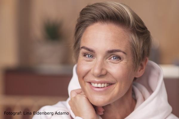 Lovisa Sandström profilbild