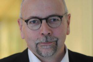 Magnus Höij profilbild