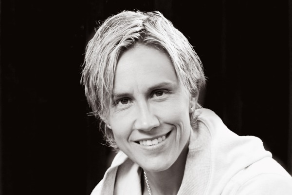 Maria Rooth Profilbild