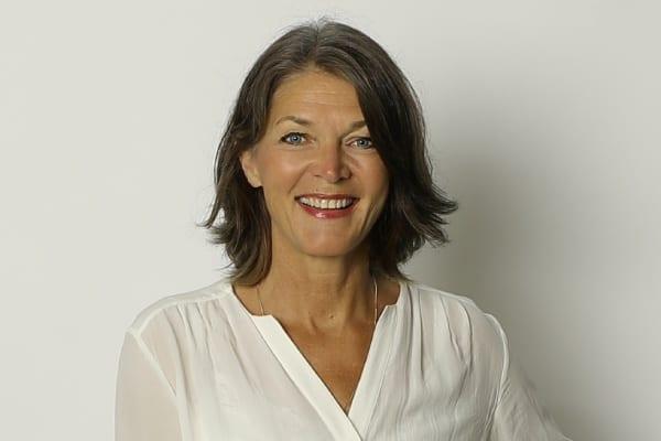 Marie Ryd profilbild