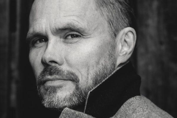 Mikael Genberg profilbild