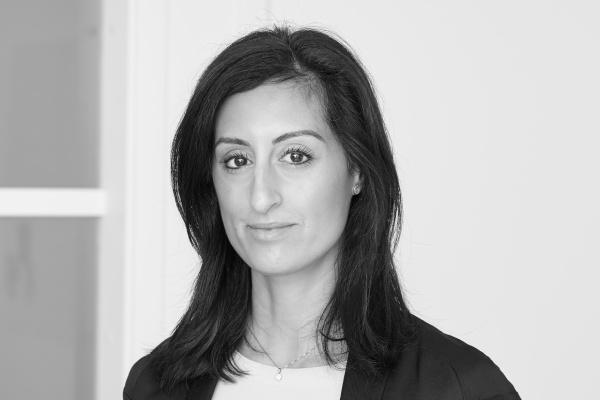Nisha Besara profilbild