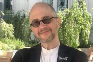 Per Naroskin profilbild
