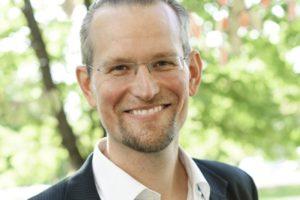 Peter Åberg profilbild