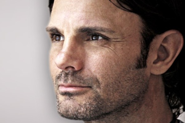 Raymond Ahlgren profilbild