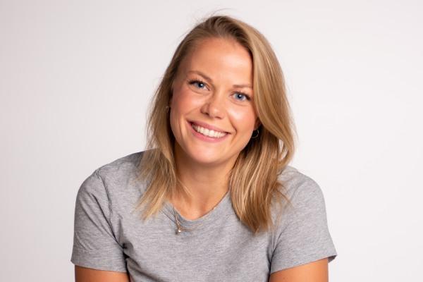Therese Ljungkvist profilbild