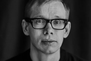 Tobias Degsell profilbild