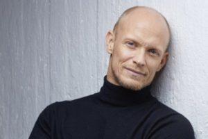 Tobias Karlsson profilbild