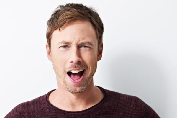 Tobias-Persson-profilbild