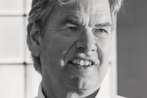 Tomas Enhager profilbild