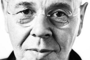 Willy Silberstein profilbild