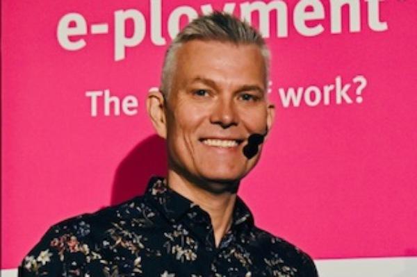 Jesper Ek profilbild