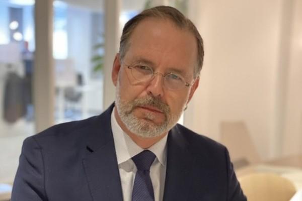 Anders Borg profilbild